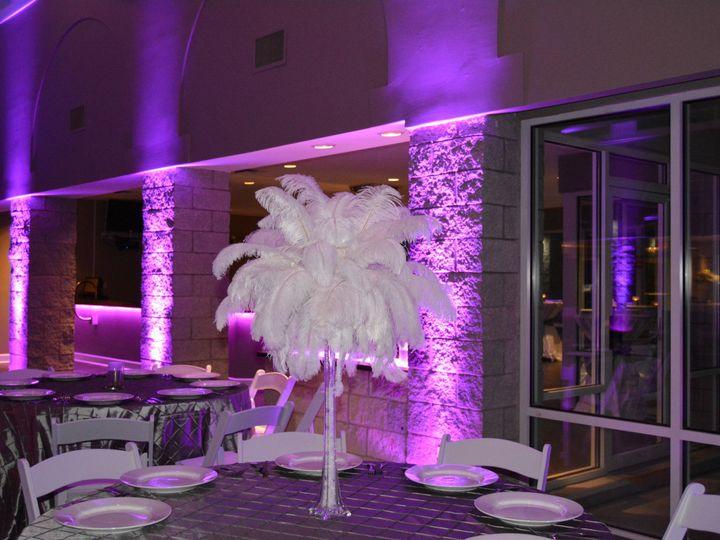 Tmx 1463068063804 Dsc0227 Palm Coast, FL wedding venue