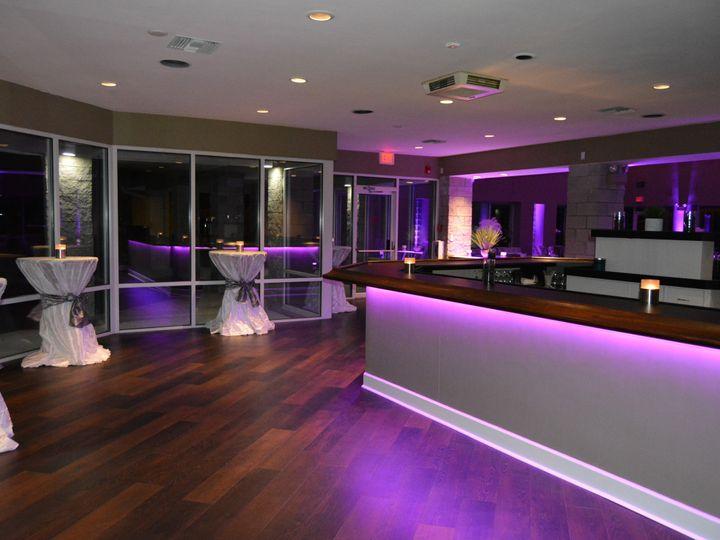 Tmx 1463068113705 Dsc0239 Palm Coast, FL wedding venue