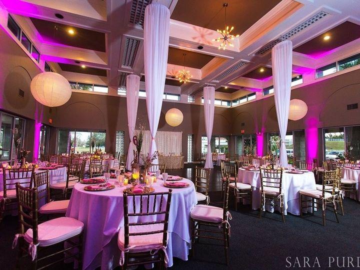 Tmx 1484667257549 Img1087 Palm Coast, FL wedding venue