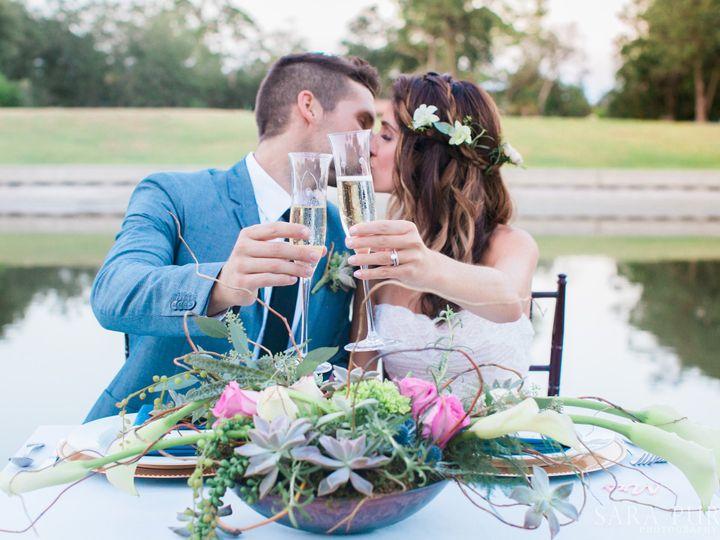 Tmx 1484667295103 E58b3498 Palm Coast, FL wedding venue