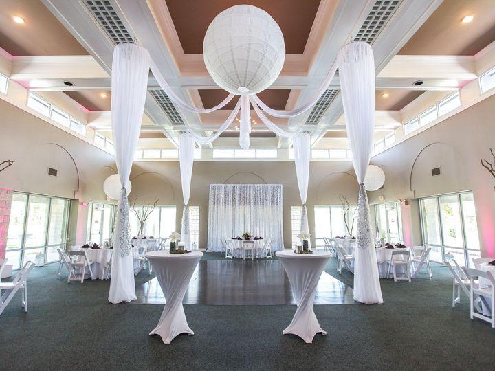 Tmx 1537459799 63fecbf08cdf8d04 1537459798 5c27ba3b776eaafc 1537459797321 1 Channel Side Chann Palm Coast, FL wedding venue