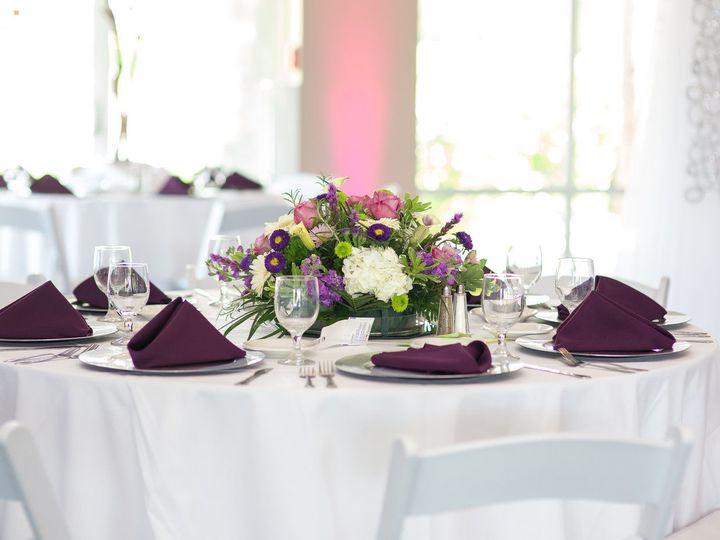 Tmx 1537460352 920aec9aafe6a896 1537460351 717f8b6887f9f253 1537460348696 5 Channel Side Chann Palm Coast, FL wedding venue