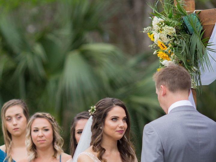 Tmx 1537460654 9c886adba9b83530 1537460652 697a599efd0e65e1 1537460644327 1 Channelside 1Chann Palm Coast, FL wedding venue