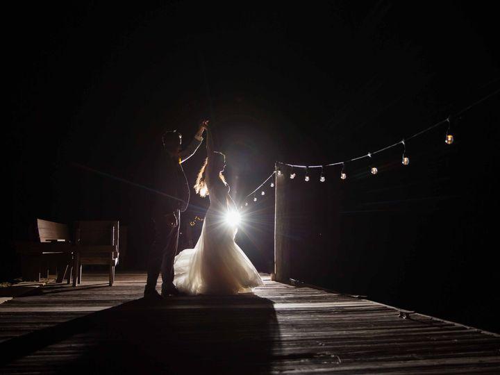 Tmx 1537461411 Aa5317dee8e48972 1537461409 739d38e196b1ecbe 1537461408192 1 Channelside 1Chann Palm Coast, FL wedding venue