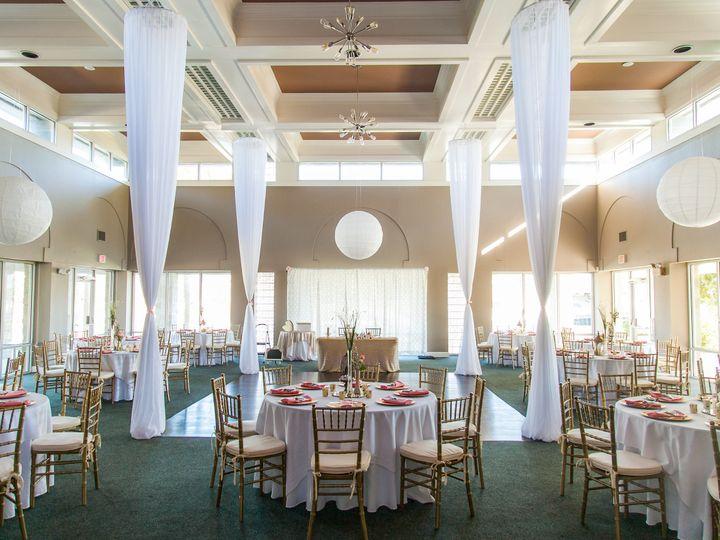 Tmx 1537462796 C5548c136434eca7 1537462794 26e6e4bc347d45d7 1537462790988 1  MG 6153 Palm Coast, FL wedding venue