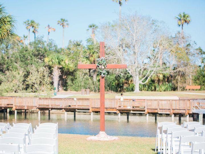 Tmx 1537462882 3af3cf2537f1f47f 1537462878 7a8b989dce3ffe1a 1537462875250 1 4D8A0053copy Palm Coast, FL wedding venue