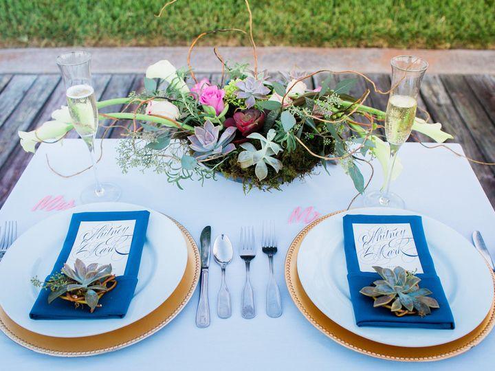Tmx 1537464336 A9cf652883fcebcf 1537464333 1489ecdb46856559 1537464312365 3 E58B3488 Palm Coast, FL wedding venue