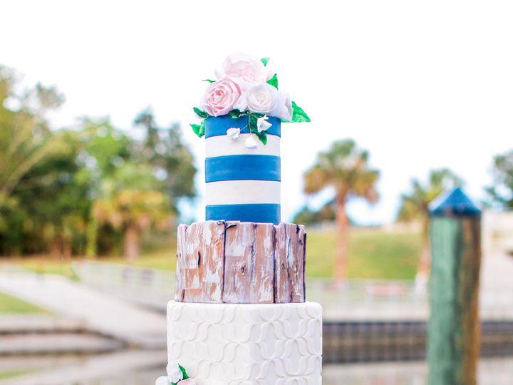 Tmx 1537464336 F111648d4a08e558 1537464332 A07e1d38520fa20e 1537464312361 2 E58B3578 Palm Coast, FL wedding venue