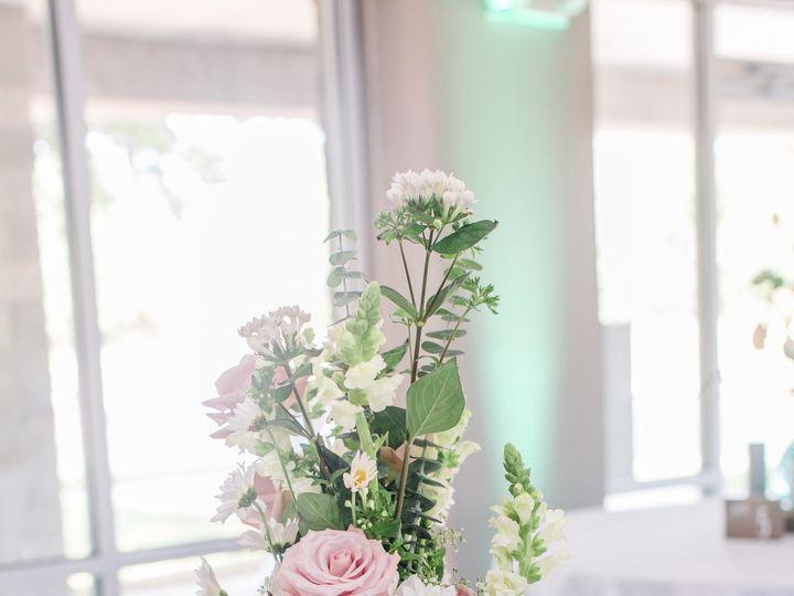Tmx 1537464337 Ff462835c9fc1eae 1537464333 E37b60664683320b 1537464312367 5 4D8A6767 Palm Coast, FL wedding venue