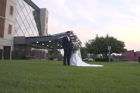 EMP Wedding Films