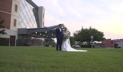 EMP Wedding Films 1