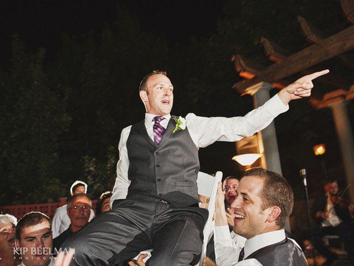 Tmx 20110820 Aprilandryanwedding 1707 51 1055223 Spokane, WA wedding band