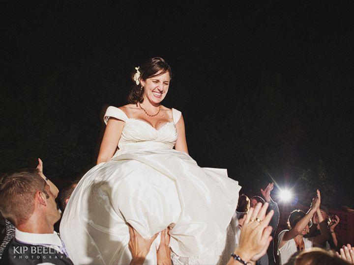 Tmx 20110820 Aprilandryanwedding 1719 51 1055223 Spokane, WA wedding band