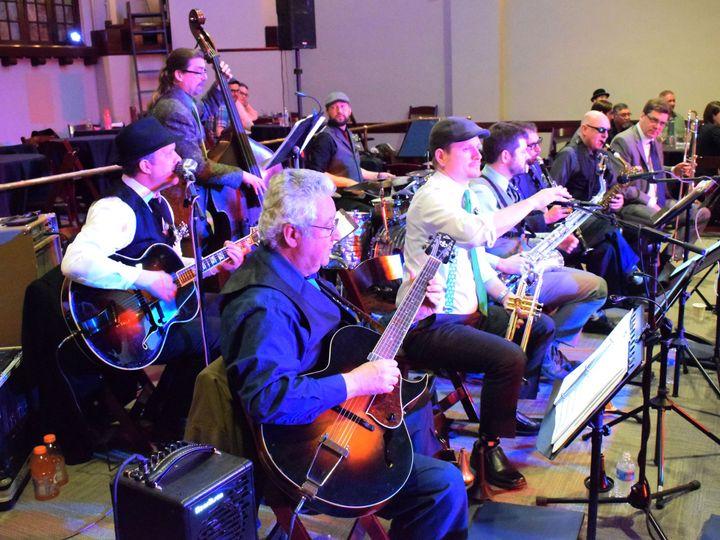 Tmx Ies 2019 Photo4 51 1055223 Spokane, WA wedding band