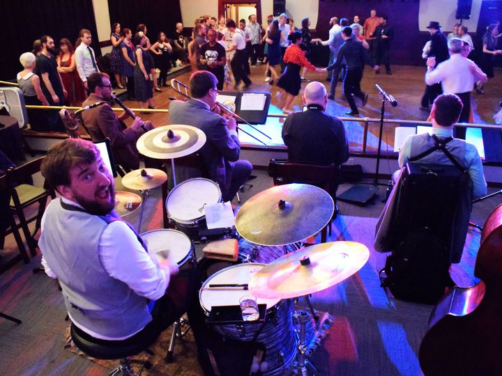 Tmx Ies 2019 Photo7 51 1055223 Spokane, WA wedding band