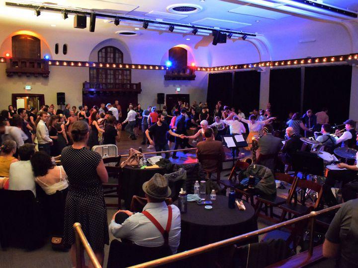 Tmx Ies 2019 Photo8 51 1055223 Spokane, WA wedding band