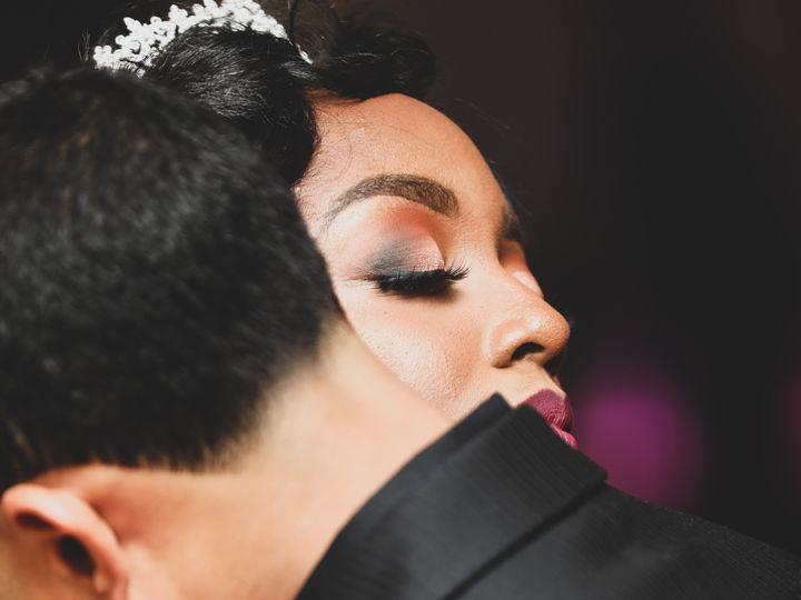 Tmx Abrina Ebhamar 217 51 1975223 159415919918148 Philadelphia, PA wedding photography