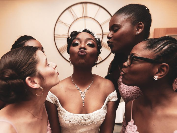 Tmx Abrina Ebhamar 39 51 1975223 159415919241870 Philadelphia, PA wedding photography