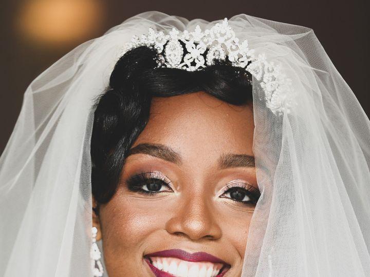 Tmx Abrina Ebhamar 58 51 1975223 159415922688661 Philadelphia, PA wedding photography