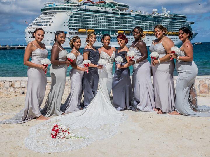 Tmx Browns 231 51 1975223 159415921156793 Philadelphia, PA wedding photography