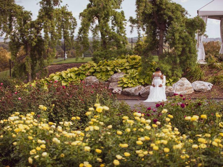 Tmx Fzxfk3ij Jpeg 51 1975223 159415915955453 Philadelphia, PA wedding photography