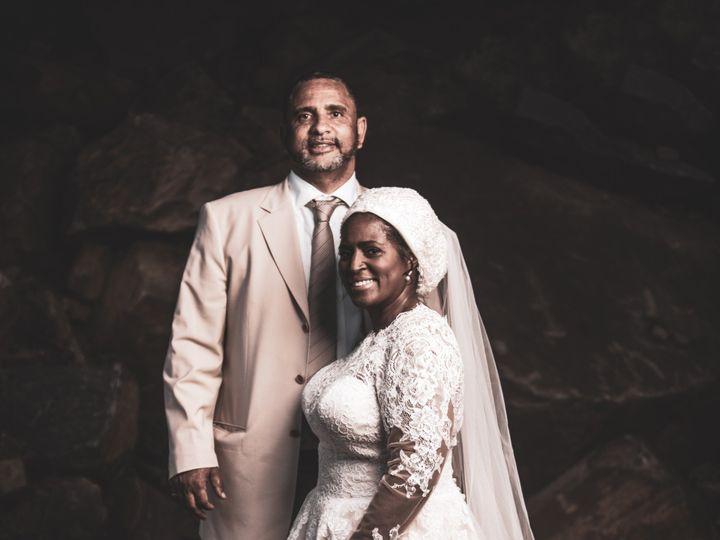 Tmx Marie 1 51 1975223 159415938128710 Philadelphia, PA wedding photography