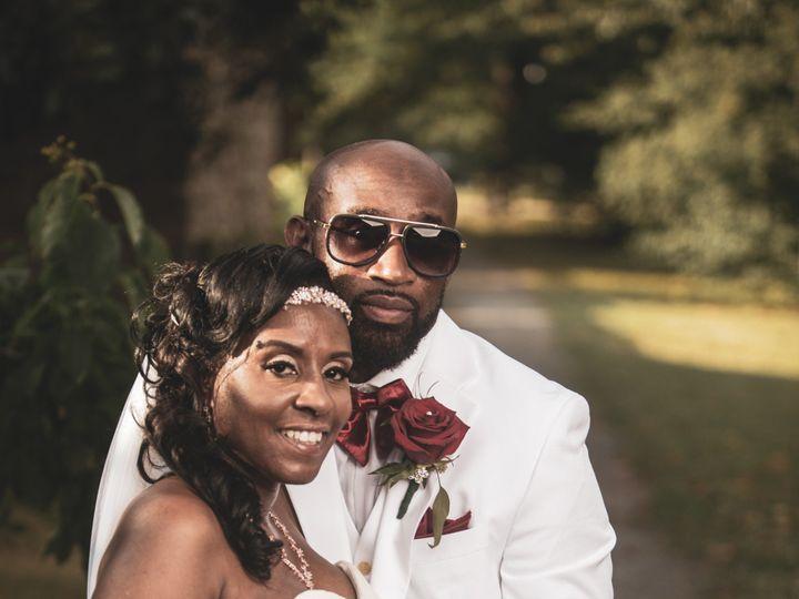 Tmx Marriage 1 51 1975223 159415939127599 Philadelphia, PA wedding photography