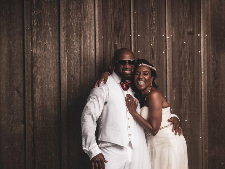Tmx Marriage 3 51 1975223 159415940298735 Philadelphia, PA wedding photography