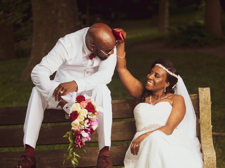 Tmx Marriage 4 51 1975223 159415938874719 Philadelphia, PA wedding photography