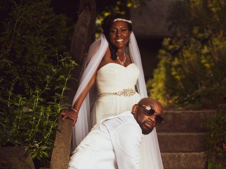 Tmx Marriage 5 51 1975223 159415937635987 Philadelphia, PA wedding photography