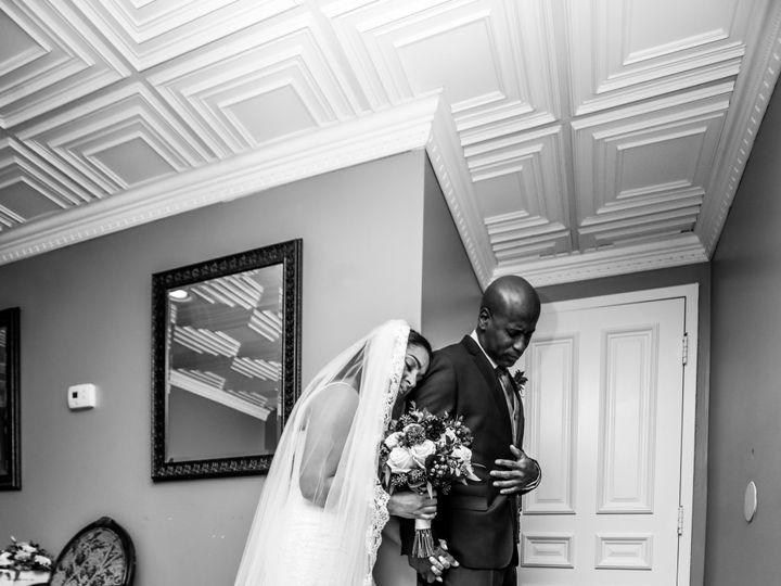 Tmx Moore Family120 51 1975223 159415921531591 Philadelphia, PA wedding photography
