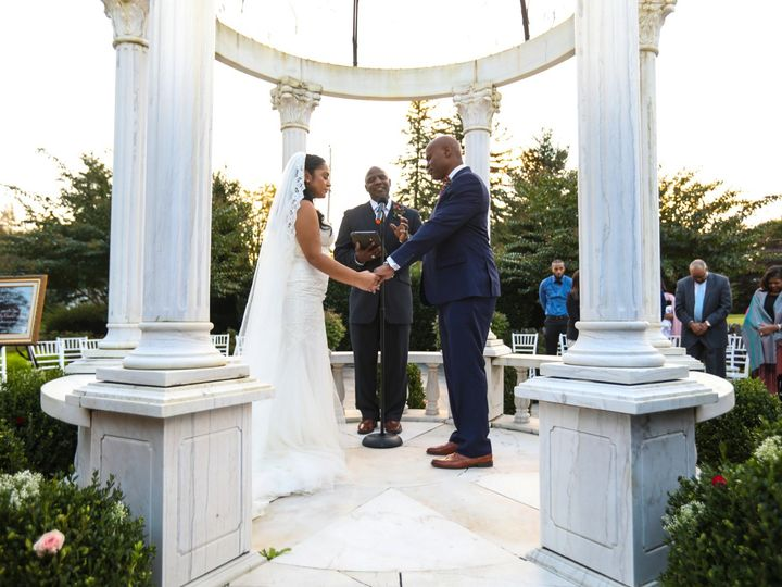 Tmx Moore Family162 51 1975223 159415921222405 Philadelphia, PA wedding photography