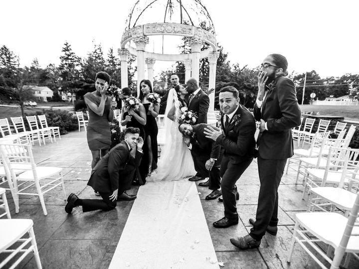 Tmx Moore Family221 1 51 1975223 159415923923304 Philadelphia, PA wedding photography