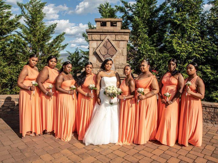 Tmx Mu68c9r5 51 1975223 159415937258972 Philadelphia, PA wedding photography