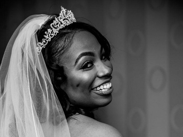 Tmx Wedding 10 19 19 96 1 51 1975223 159415919285134 Philadelphia, PA wedding photography