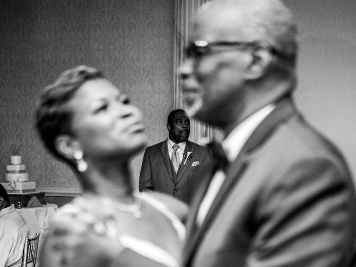 Tmx Willams 270 Of 467 51 1975223 159415925846745 Philadelphia, PA wedding photography