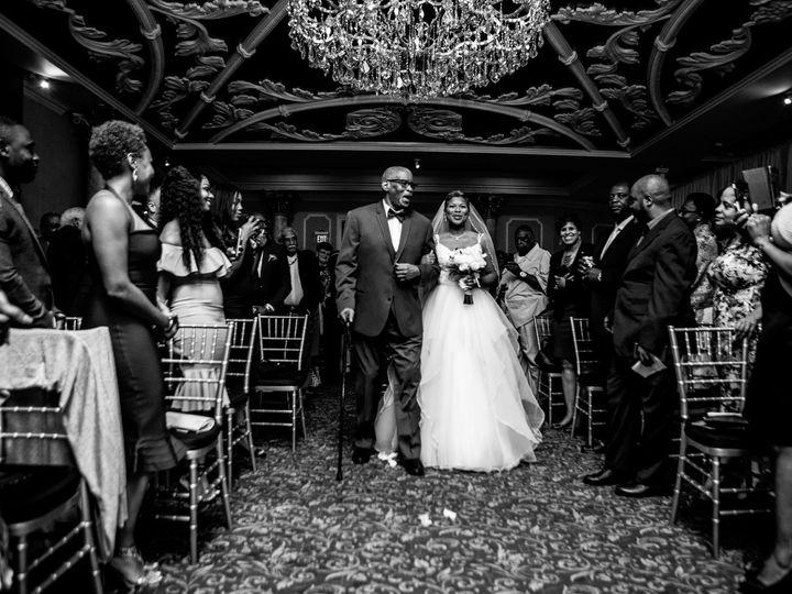 Tmx Willams 89 Of 467 51 1975223 159415927385807 Philadelphia, PA wedding photography