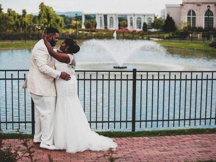 Tmx Willis 1 51 1975223 159415917950569 Philadelphia, PA wedding photography