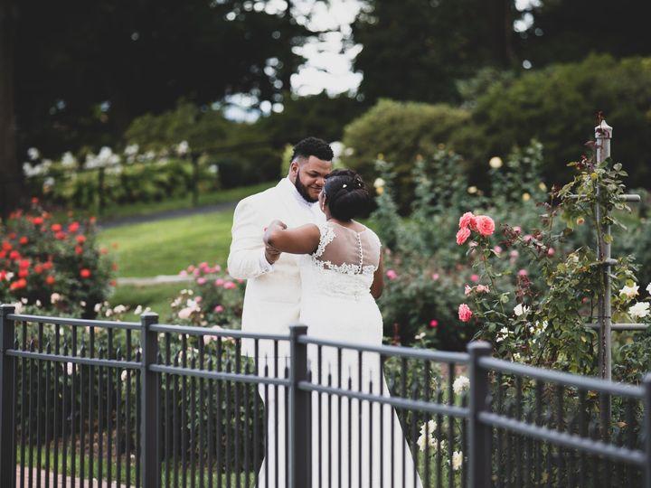Tmx Willis 394 51 1975223 159415928595133 Philadelphia, PA wedding photography