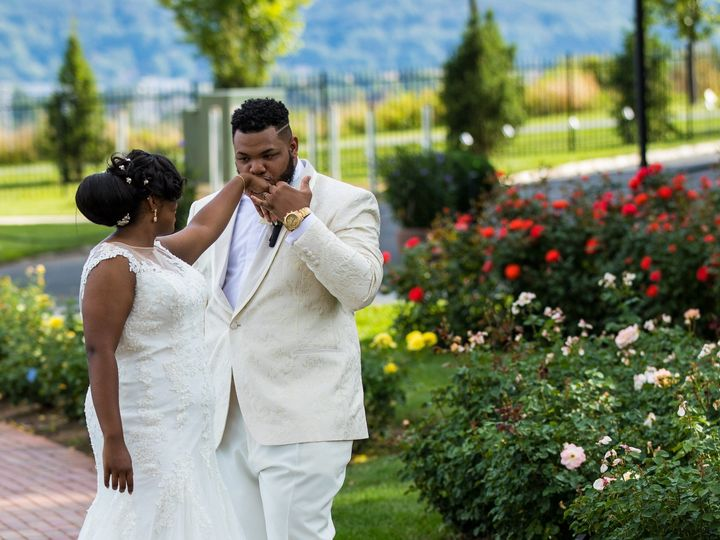 Tmx Willis 402 51 1975223 159415928141757 Philadelphia, PA wedding photography