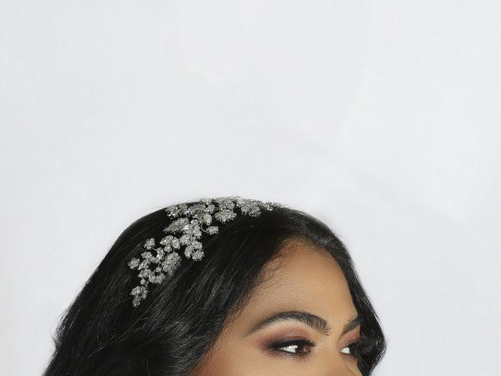 Tmx Image 106 1 51 985223 161841957284869 Princeton, NJ wedding beauty