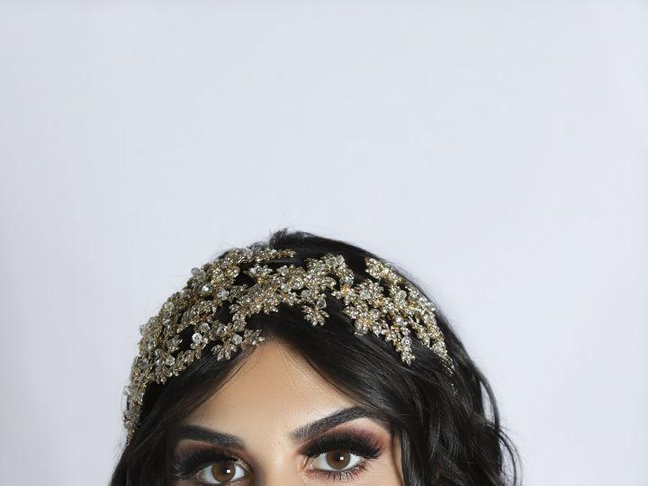 Tmx Image 54 51 985223 161841954528359 Princeton, NJ wedding beauty