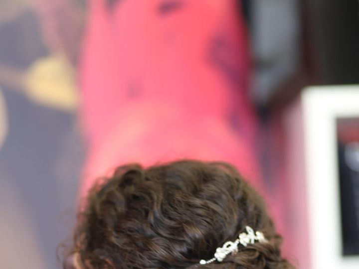 Tmx Img 0532 51 985223 161842007016596 Princeton, NJ wedding beauty