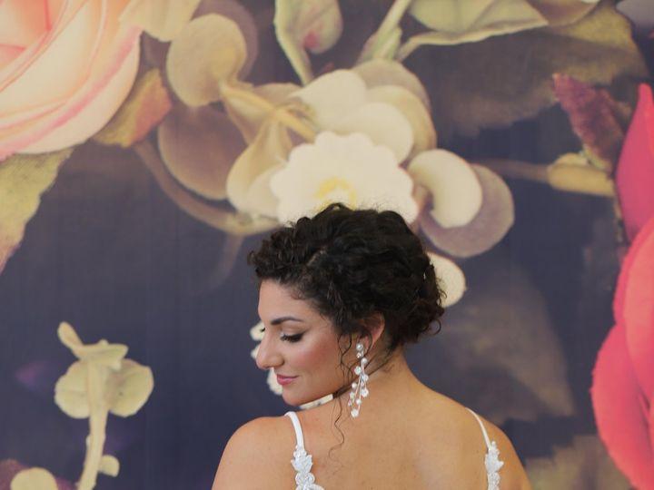 Tmx Img 0540 51 985223 161842001166054 Princeton, NJ wedding beauty