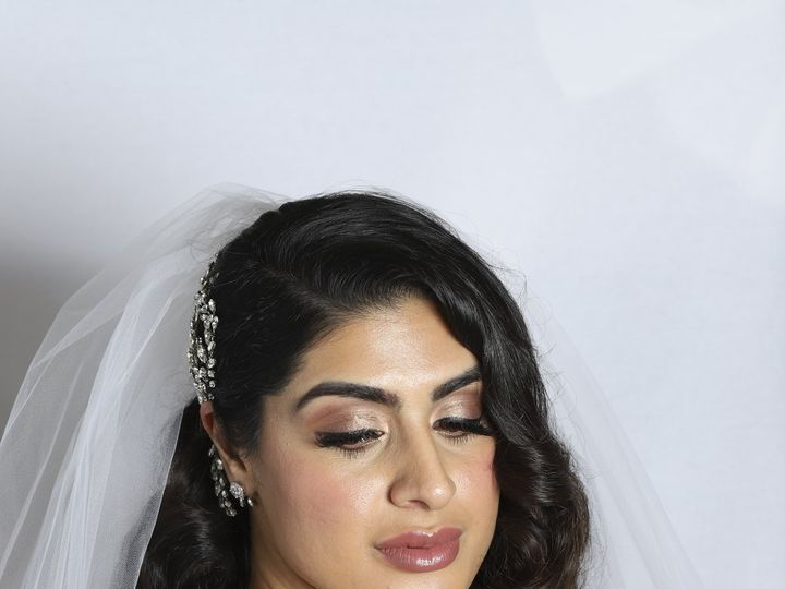 Tmx Untitled 73 51 985223 161841972425962 Princeton, NJ wedding beauty