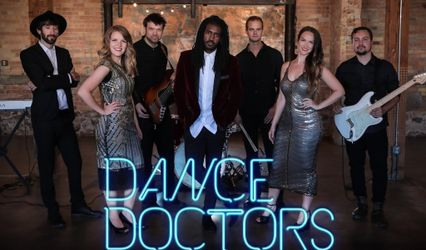 Dance Doctors 1