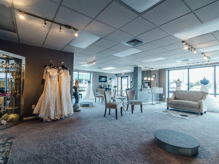 Tmx 1458342674570 Cyndiknot 2 Of 12 Blackwood wedding dress