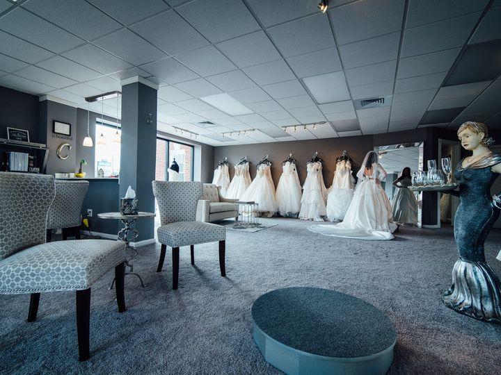 Tmx 1458342920121 Cyndiknot 7 Of 12 Blackwood wedding dress