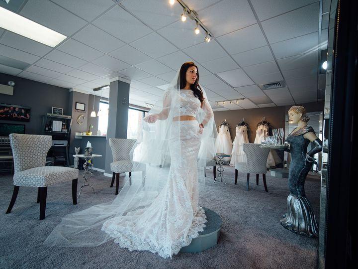 Tmx 1458342960917 Cyndiknot 9 Of 12 Blackwood wedding dress