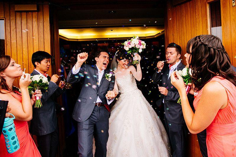 mississauga canade wedding 3